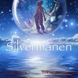 Cover for Silvermånen