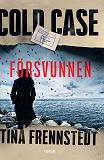 Cover for Cold Case: Försvunnen