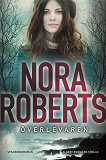 Cover for Överlevaren