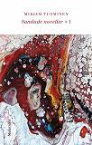 Cover for Samlade noveller I