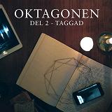 Cover for Oktagonen del 2: Taggad