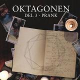 Cover for Oktagonen del 3: Prank