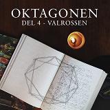 Cover for Oktagonen del 4: Valrossen