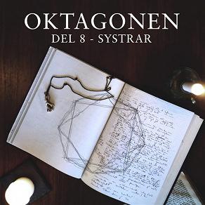 Cover for Oktagonen del 8: Systrar