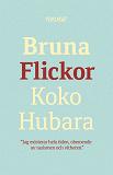 Cover for Bruna flickor