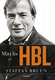 Cover for Mitt liv på HBL