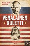 Cover for Venäläinen ruletti