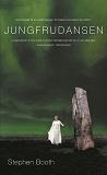 Cover for Jungfrudansen