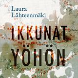Cover for Ikkunat yöhön