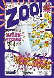 Cover for ZOO! #2: Hjärtattack
