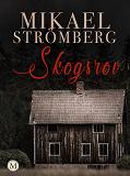 Cover for Skogsrov