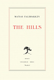 Cover for The Hills