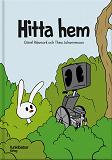 Cover for Hitta hem