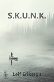 Cover for S.K.U.N.K.