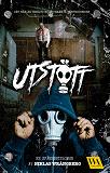 Cover for Utstött