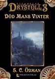 Cover for Död Mans Vinter (Drystoll 3)