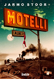 Cover for Motelli