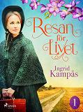 Cover for Resan för livet del 1