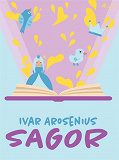 Cover for Sagor