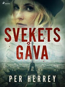 Cover for Svekets gåva