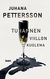 Cover for Tuhannen viillon kuolema