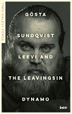 Cover for Gösta Sundqvist