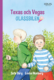 Cover for Glassbilen