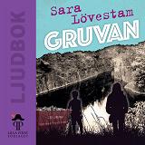 Cover for Gruvan