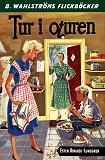 Cover for Tur i oturen