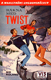 Cover for Vi tre 3 - Räkna med TWIST!