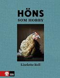Cover for Höns som hobby