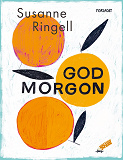 Cover for God morgon