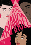 Cover for Triangel