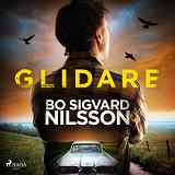 Cover for Glidare