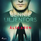 Cover for Älskaren