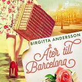Cover for Åter till Barcelona