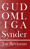 Cover for Gudomliga Synder