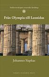 Cover for Från Olympia till Leonidas