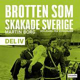 Cover for Brotten som skakade Sverige, del 4
