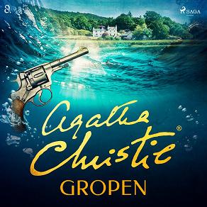 Cover for Gropen