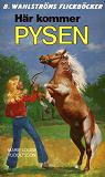 Cover for Pysen 1 - Här kommer Pysen