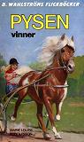 Cover for Pysen 3 - Pysen vinner