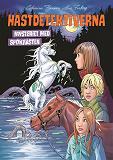 Cover for Hästdetektiverna. Mysteriet med spökhästen