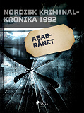 Cover for ABAB-rånet
