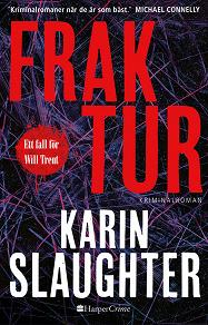 Cover for Fraktur