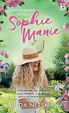 Cover for Livet på landet enligt Sophie Manie