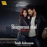 Cover for Eldfödd