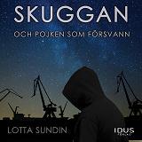 Cover for Skuggan och pojken som försvann