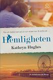 Cover for Hemligheten