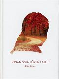Cover for Innan sista löven fallit